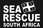 Mail Blaze is proud and grateful to be able to send NSRI email campaigns