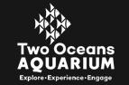 Two Oceans Aquarium is an iconic customer of Mail Blaze