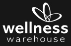 Mail Blaze is proud to have Wellness Warehouse as a happy customer