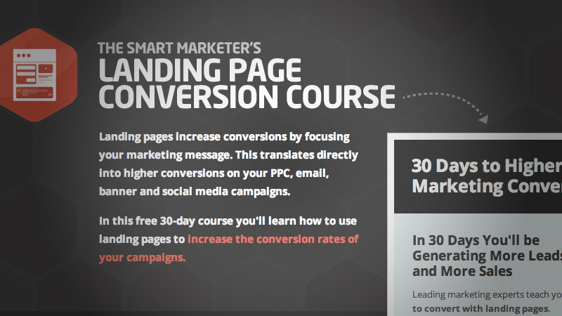 8 Ways to Create an Effective Landing Page